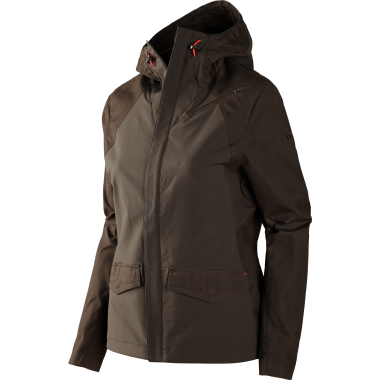 Jerva Lady jacket