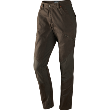 Jerva Lady trousers