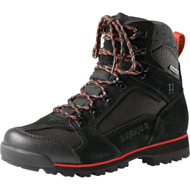 Backcountry II Lady GTX® 6