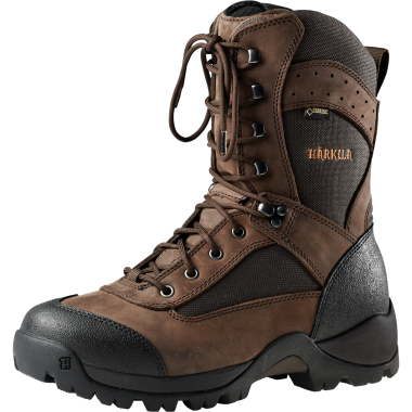 Elk Hunter GTX® 9