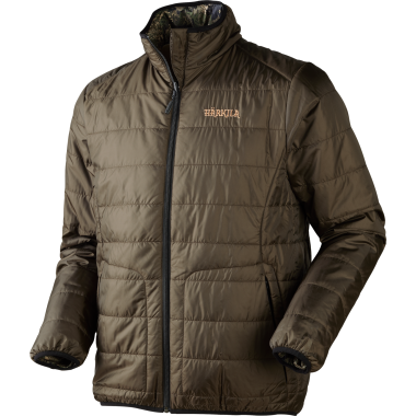 Arvik Reversible jacket
