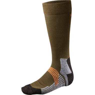Trapper Master midweight sock