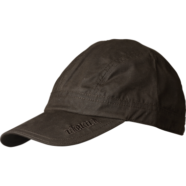 Mountain Trek cap