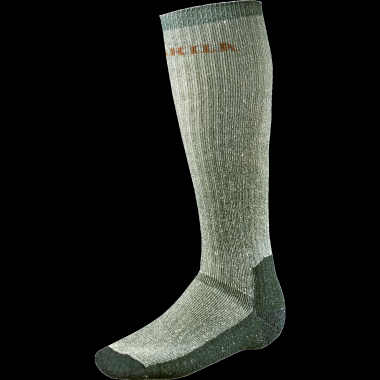 Expedition long sock