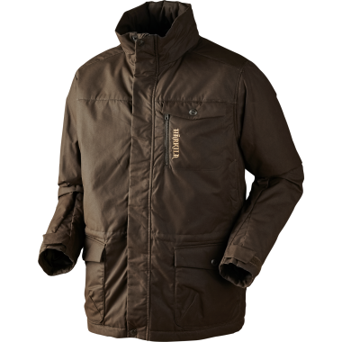 Dvalin insulated jacket