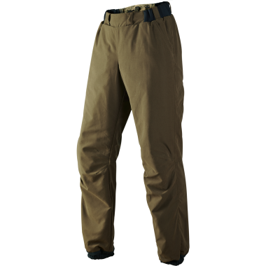 Grit Reversible trousers