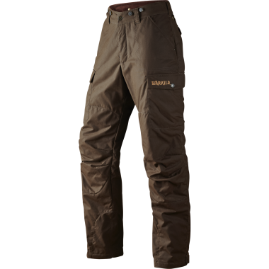Dvalin insulated trousers