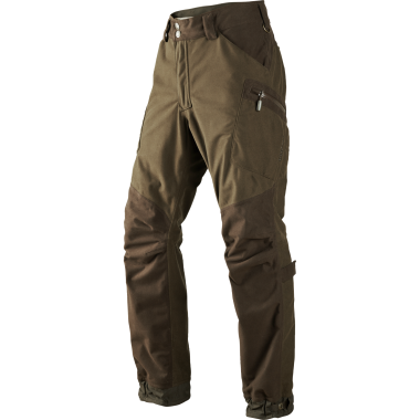 Vector trousers