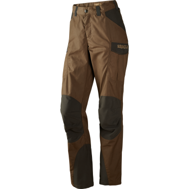 Gevar Lady trousers