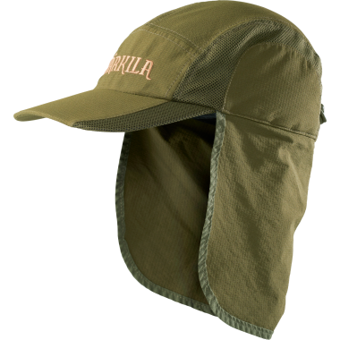 Herlet Tech cap