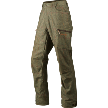 Stornoway Active trousers