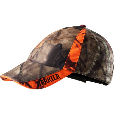 Moose Hunter cap