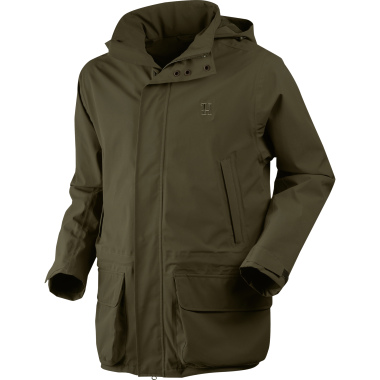 Orton packable jacket