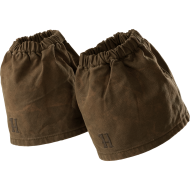 PH Range short gaiters