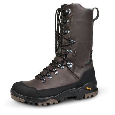 f2dde6ace01 Hunting footwear, developed by hunters – Härkila
